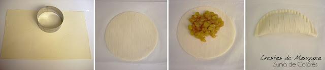 Crestas-manzana-empanadas