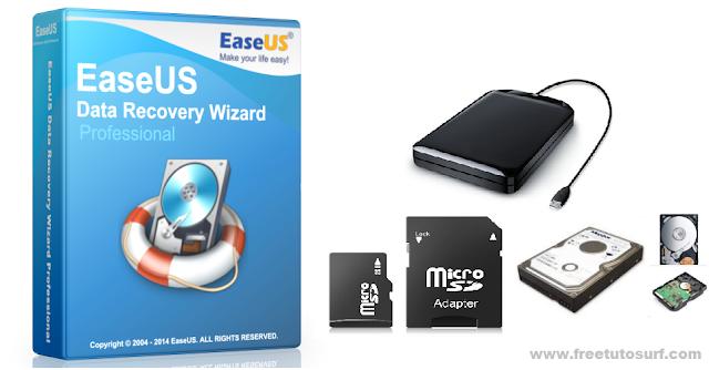 recuperer fichier supprimé gratuit, recuperer fichier supprimé android
