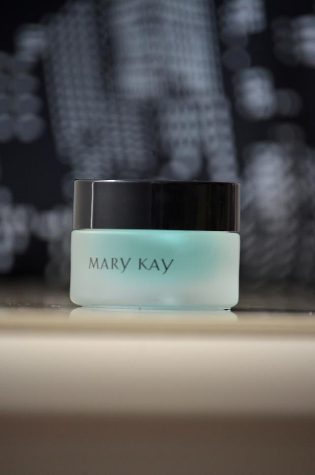 Cuidado De La Piel Con Mary Kay-MariEstilo-MaryKay