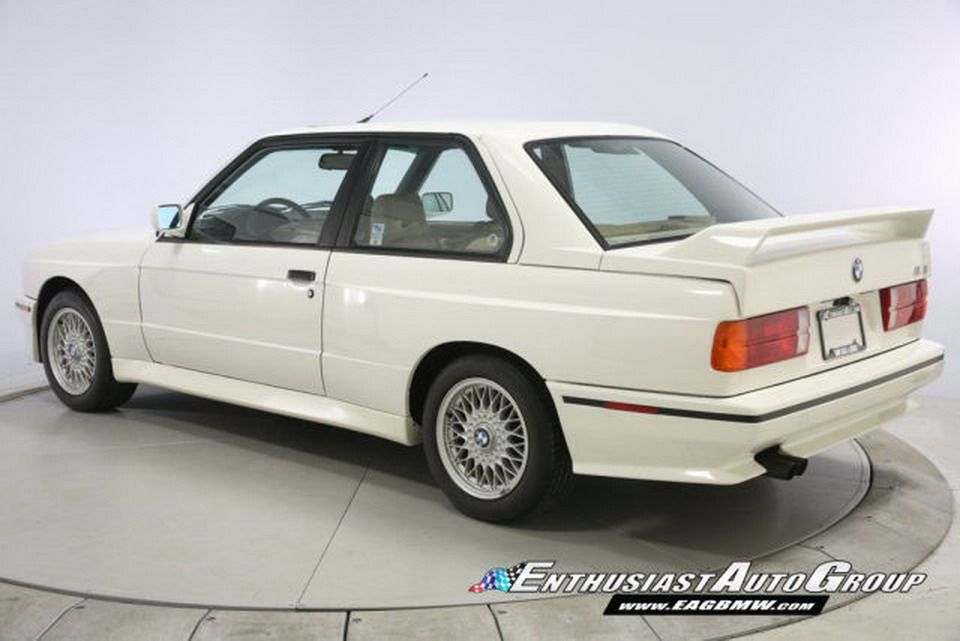 1991-BMW-M3-30.jpg