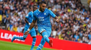 بهدفين لهدف موناكو يحقق الفوز علي مارسيليا ويتاهل لثمن نهائي بطولة كأس الرابطة الفرنسية