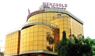 Menzgold suspends web based exchanging; powers staff to go on leave.