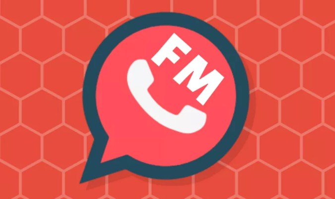 Aplikasi MOD WhatsApp Terbaik untuk Android - FMWhatsApp