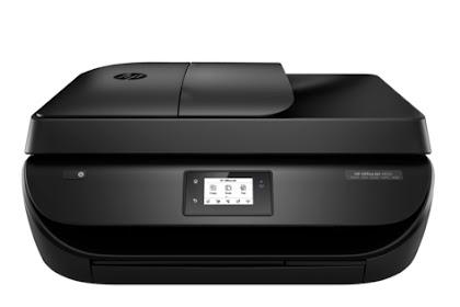 HP OfficeJet 4650 Driver Printer free Download, Win,Mac,Linux