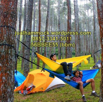 hammock murah,hammock murah kaskus,hammock murah jogja,hammock murah bandung,hammock murah surabaya,hammock murah malang,hammock murah berkualitas,hammock murah jakarta,hammock murah malaysia,harga hammock murah,jual hammock tempat tidur gantung,hammock eiger,harga hammock rei,hammock consina,ayunan kain,hammock kaskus,jual hammock,jual hammock camping,harga jual hammock,hammock berkualitas