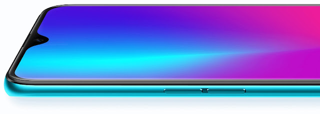 Oppo-R17-Pro-display