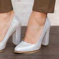 pantofi-cu-toc-gros-din-piele-ecologica1