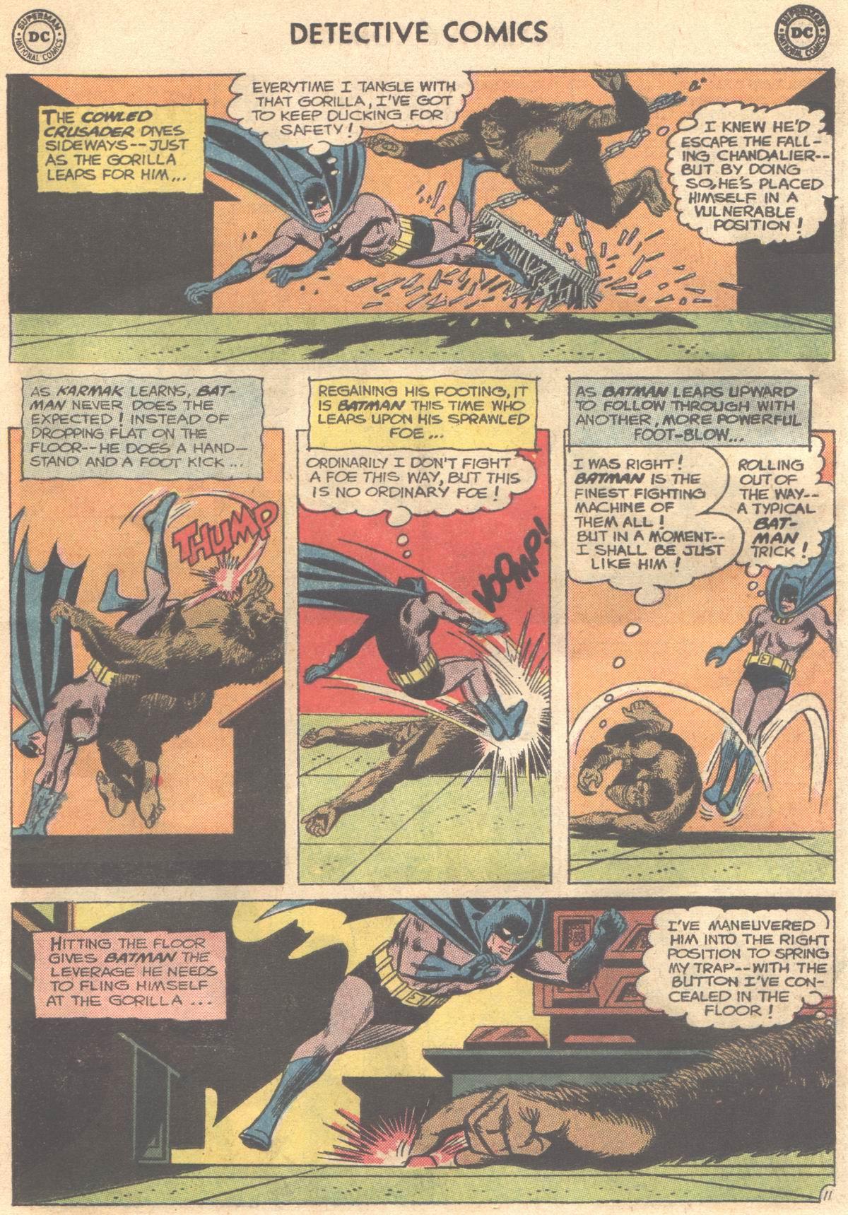 Detective Comics (1937) 339 Page 14