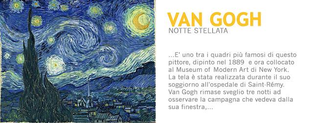 http://bambinicoloriemozioni.blogspot.it/2015/02/la-mia-notte-stellata.html