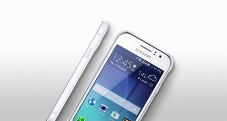 Harga HP Samsung J1 Ace Serta Spesifikasi Lengkap Juli 2017