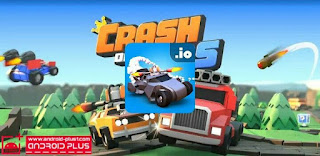 تحميل، لعبة، حرب، السيارات، الاستراتيجية، Crash of cars، للاندرويد، Crash of cars، تحميل Crash of cars، Crash of cars.apk، لعبة Crash of cars، تنزيل Crash of cars، سيارات استراتيجية، لعبة سيارات حربية، Crash of cars، تحميل، تنزيل، اسلحة