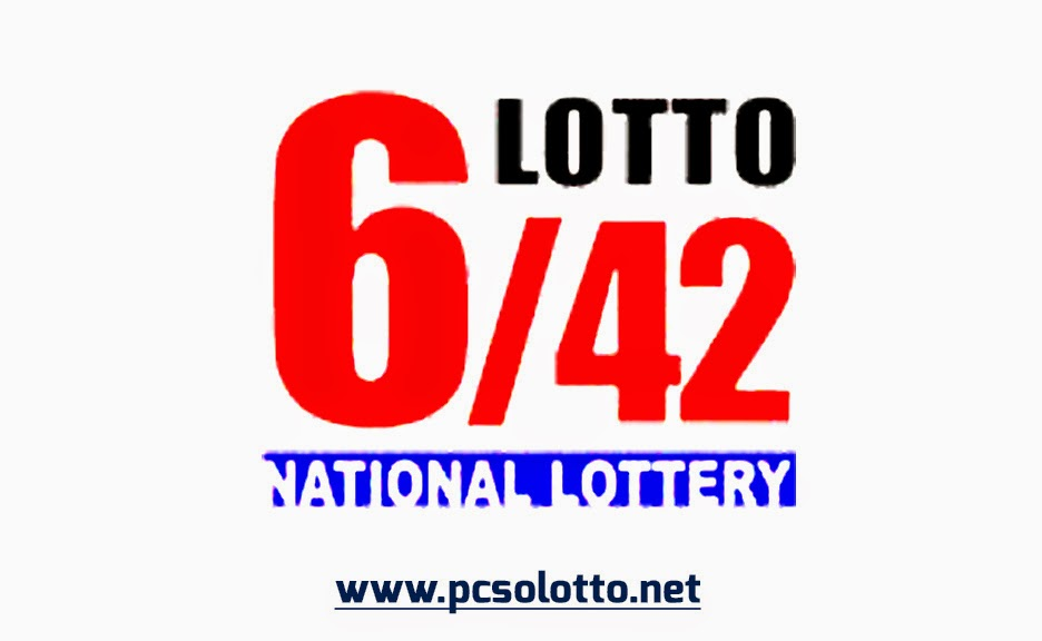 November 22, 2014 PCSO Lotto 6/42 Result