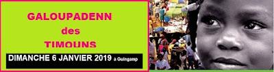 http://www.solidaritepourlestimouns.sitew.fr/#info_courses_2019.B