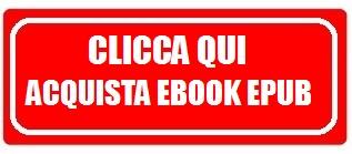Ebook di seduzione