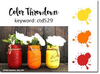 https://colorthrowdown.blogspot.com/2019/02/color-throwdown-529.html