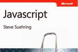 Download Ebook Tutorial Pemrograman Javascript Terlengkap