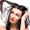 10 Cara Mudah Dan Cepat Mengatasi Rambut Lepek Tanpa Keramas
