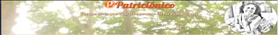 http://patricionico.com/