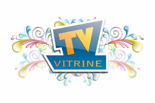 TV Vitrine a nova apoiadora do blog CARNA BH Minas
