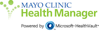 http://www.mayoclinic.org/healthmanager/art-20050589