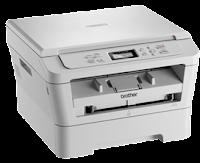 Descargar Controlador Impresora Brother DCP-7055W