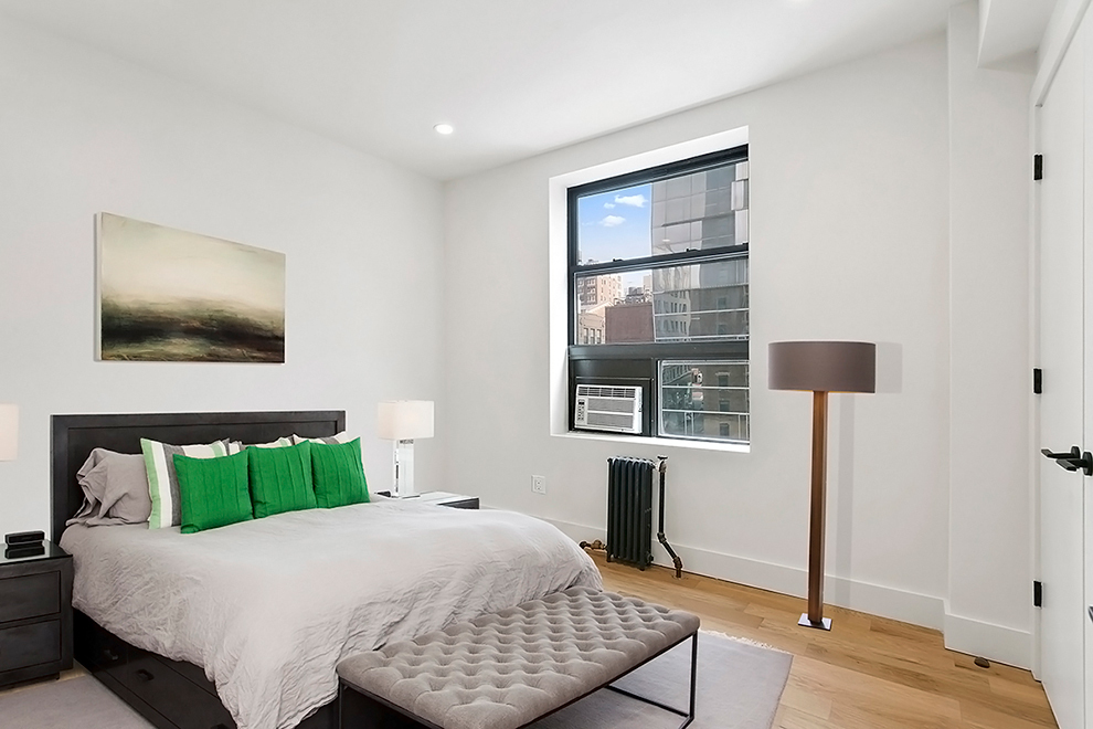 Bronx Apartments 400 Per Month Tribecca Room For Rent