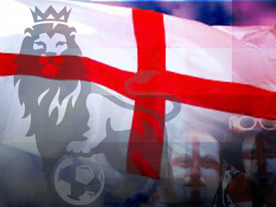 Image Result For Klasemen Liga Inggris