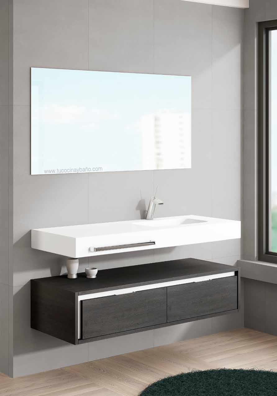 Lavabos de pizarra los lavabos exentos que se colocan - Lavabos de pizarra ...