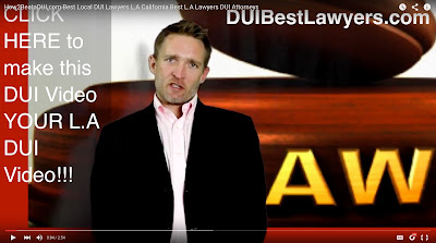best dui lawyers, best DUI lawyers PA, Reading DUI attorneys, DUI best local attorneys, Best DUI Lawyer,Best DUI Lawyers Reading PA, DUI Attorneys Reading PA,Reading PA DUI Attorney, Best Reading DUI lawyers, best attorneys Reading PA, best DUI lawyers, DUI attorneys Reading PA, Reading PA Best lawyers, Reading PA Best Attorneys,