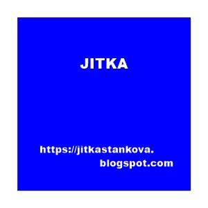 JITKA -