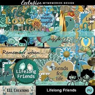 https://www.mymemories.com/store/product_search?term=lifelong+friends+lllcrtn