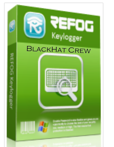 Top 10 Best Free Keylogger Software to Monitor Keystrokes in Windows