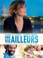 http://www.allocine.fr/video/player_gen_cmedia=19567826&cfilm=245145.html