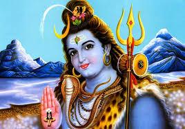 Best Lord Shiva Wallpaper