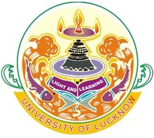 Lucknow University Fee Structure