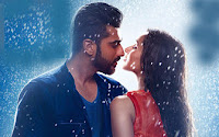 Half Girlfriend Budget & Box Office Opening