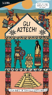 libri storia per bambini