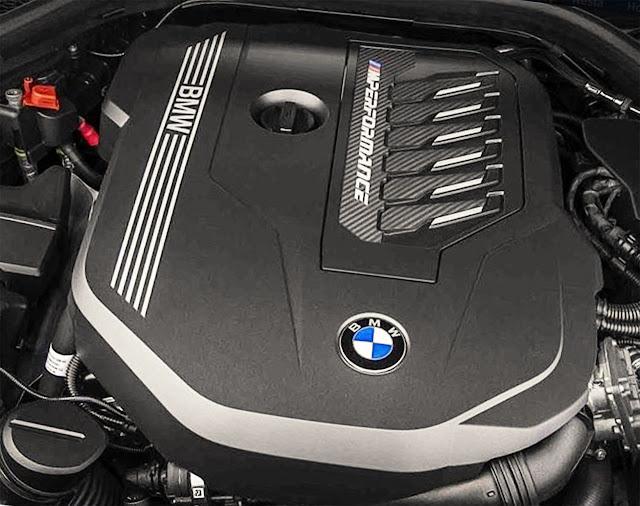 2020-BMW-Z4-sDrive30i-engine