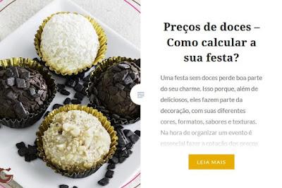 http://mercadodagula.com.br/blog/precos-de-doces/