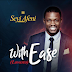 MUSIC: SEYI AFENI - LOWORO (WITH EASE) || @seyiafeni