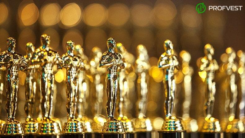 Церемония премии Оскар 2019