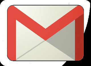 Perbedaan Email Dan Gmail yang penting diketahui