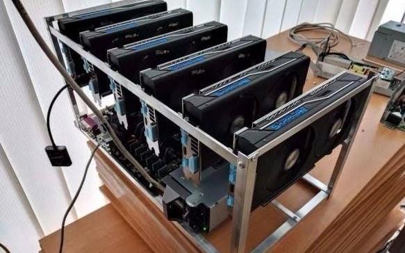 Persiapan Membangun PC Server Dengan Benar