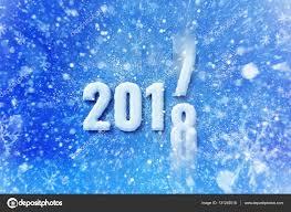mensagens feliz ano novo 2018