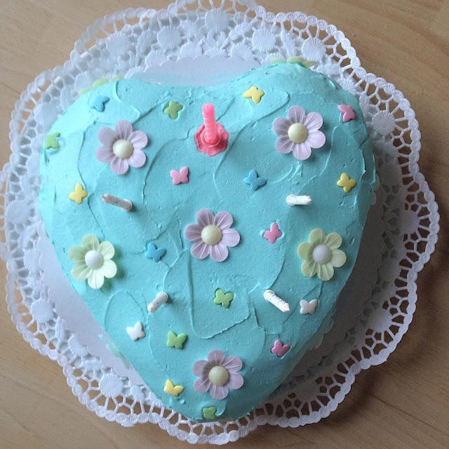 Plotter-Freebie Geburtstag Krone