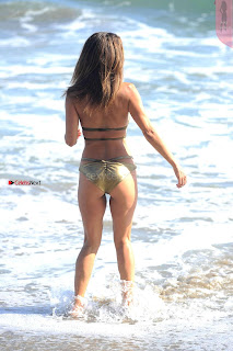Brooke-Burke-In-Bikini-in-Malibu-11+%7E+SexyCelebs.in+Exclusive.jpg