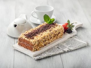 lamington-pontianak-cokelat