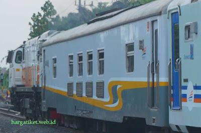 Telah Dibuka Lowongan Pegawai PT Kereta Api Indonesia