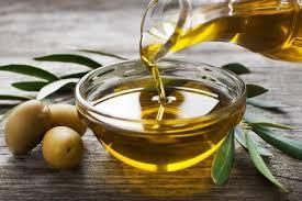 Amazing Health Benefits of Olive Oil