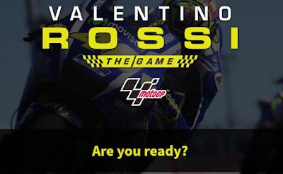 Apakah Anda Sanggup Kalahkan The Doctor dalam 'Valentino Rossi The Game'